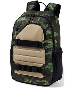 Oakley Method 360 Backpack