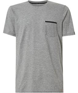 Oakley Method Solid Shirt