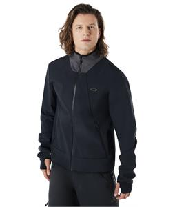Oakley Midlayer Softshell Snowboard Jacket