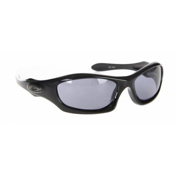 oakley monster dog sunglasses rh the house com