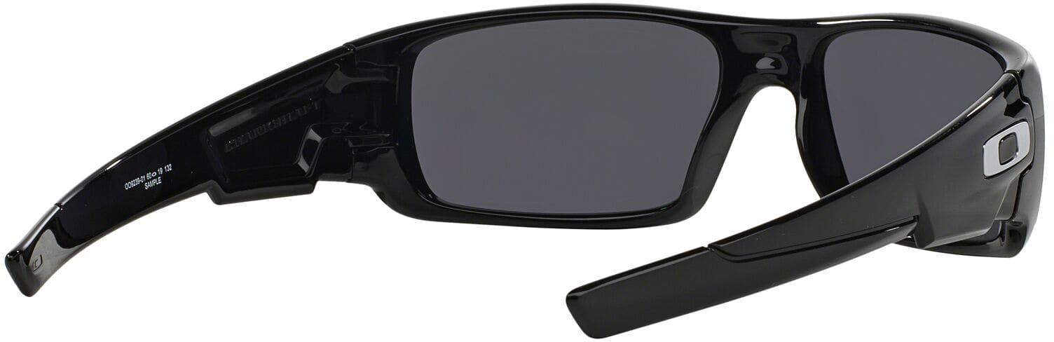 oakley sunglasses discount