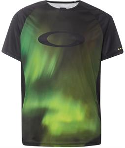 Oakley MTB Tech Bike Shirt