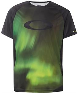 Oakley MTB Tech Performance Shirt