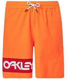 Oakley New B1B 18in Boardshorts