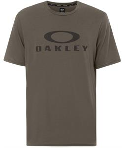 Oakley O-Bark T-Shirt