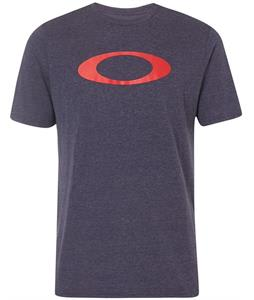 Oakley O-Bold Ellipse T-Shirt