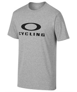 Oakley O-Cycling T-Shirt