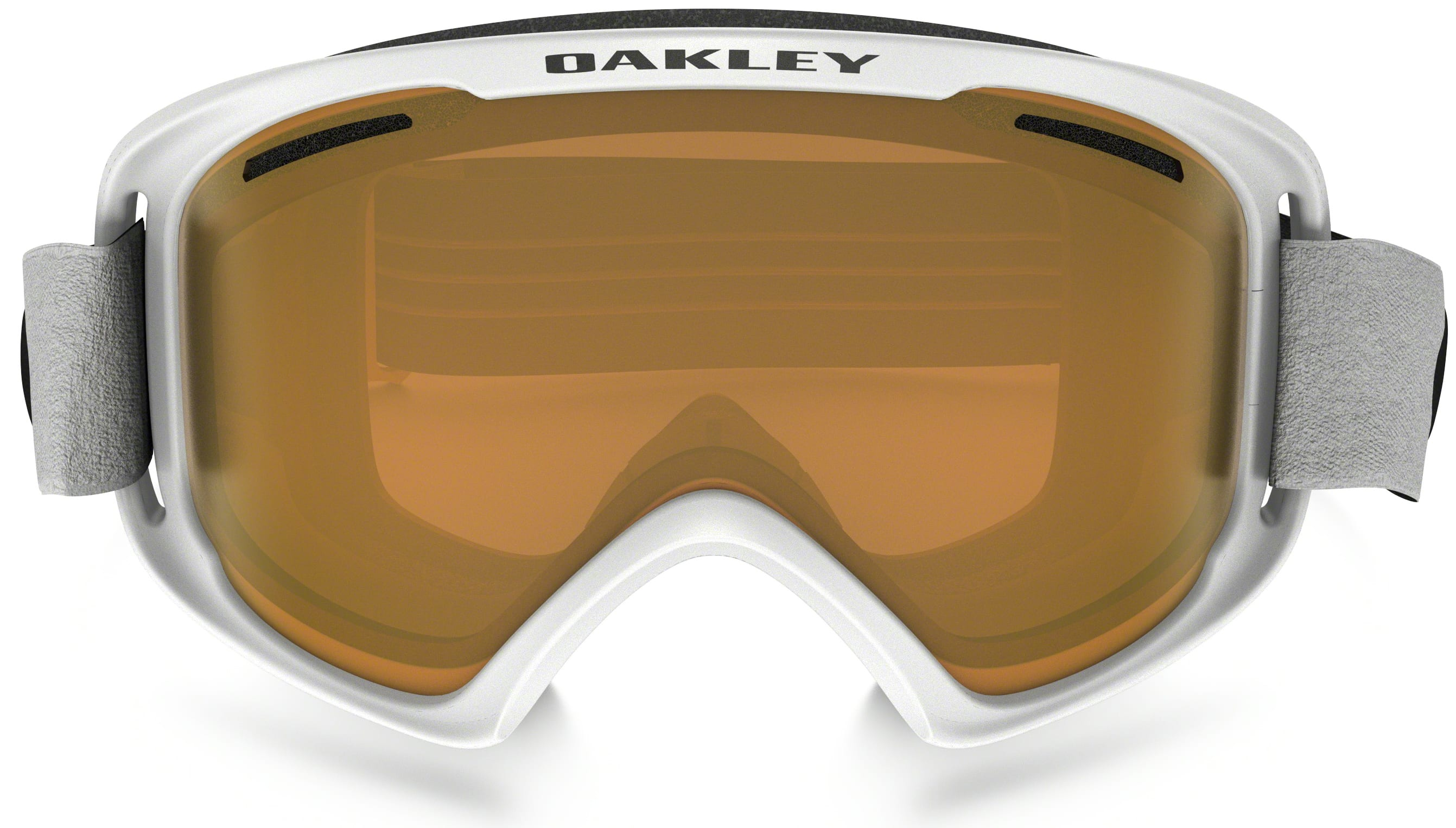 629b8f5958d6b Oakley O Frame 2.0 XL (Asian Fit) Goggles - thumbnail 2