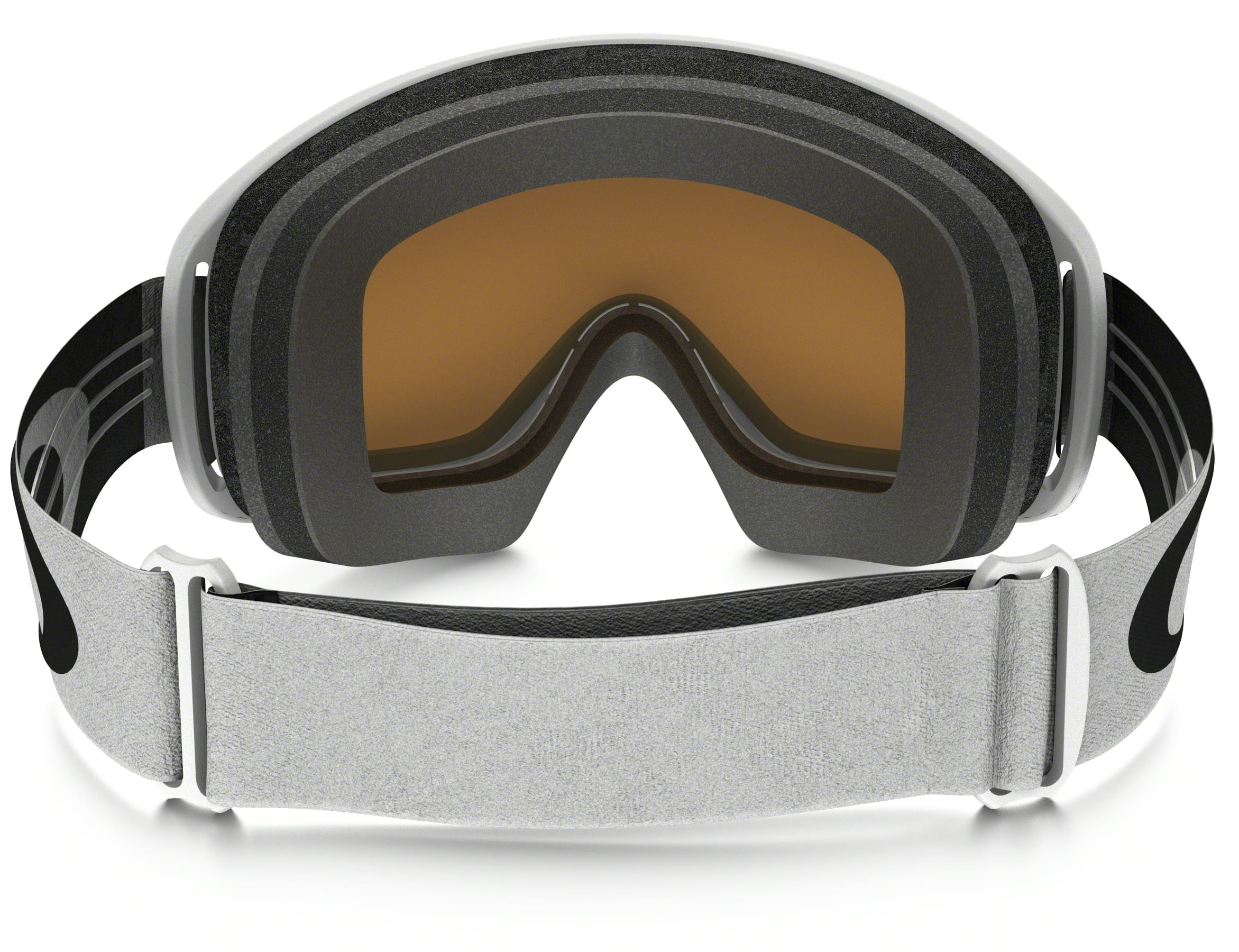 On Sale Oakley O Frame 2.0 XL (Asian Fit) Goggles up to 40% off