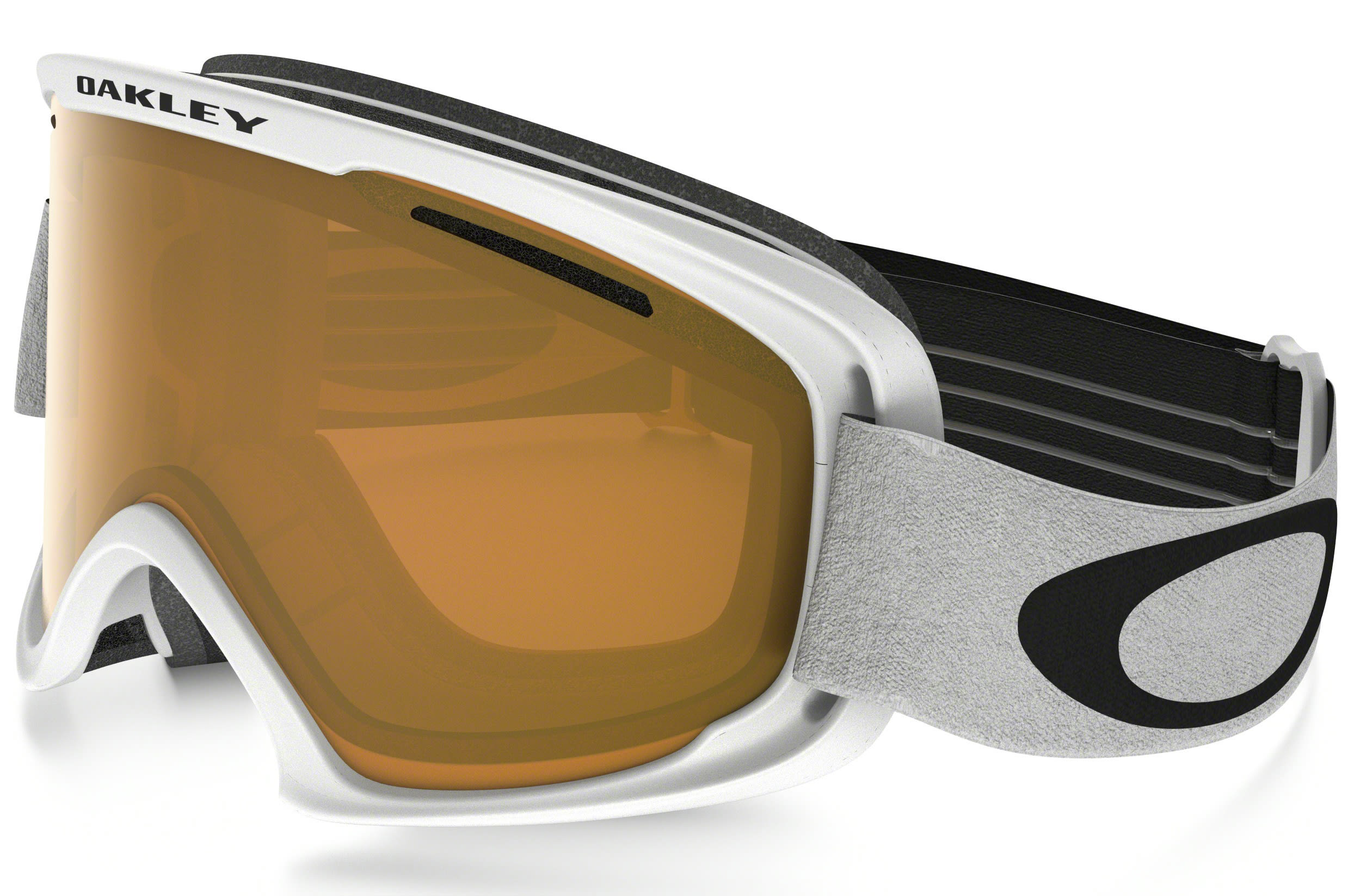 e0e217f39ae13 Oakley O Frame 2.0 XL (Asian Fit) Goggles - thumbnail 1