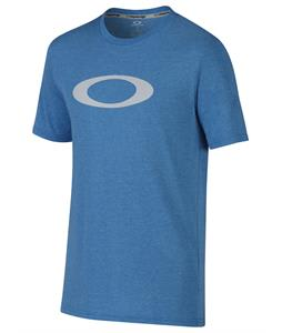 Oakley O-Mesh Ellipse T-Shirt