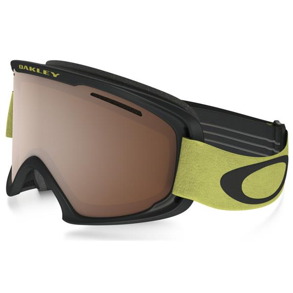 187682287a Oakley O2 XL Goggles