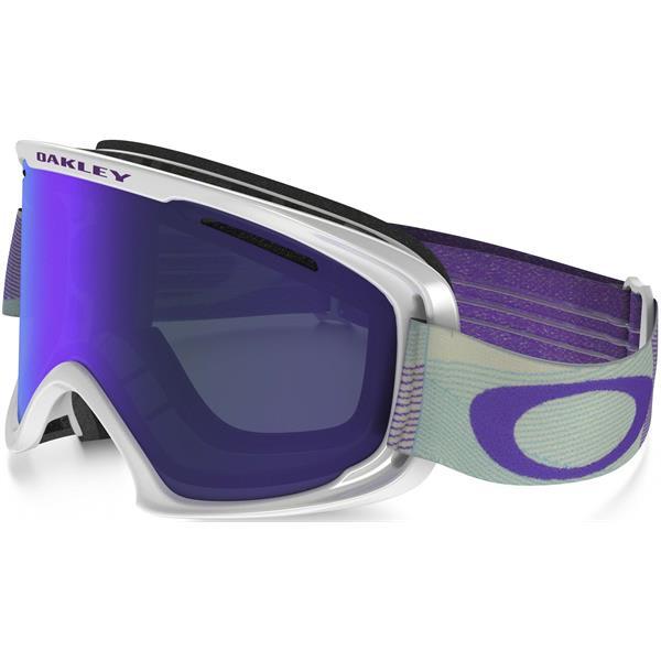 7b84898fafa Oakley O2 XM Goggles