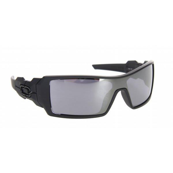 62d6e39f3e Oakley Oil Rig Sunglasses