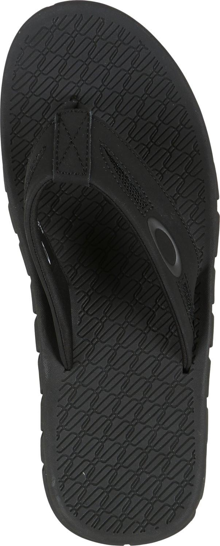 541b6f3981779 Oakley Operative 2.0 Sandals - thumbnail 3