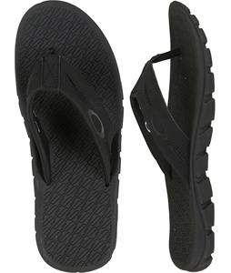 Oakley Operative 2.0 Sandals