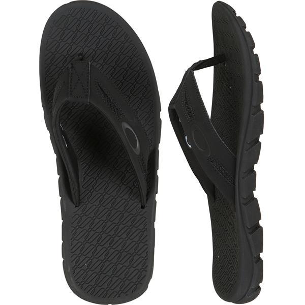 dc3452af96725 Oakley Operative 2.0 Sandals