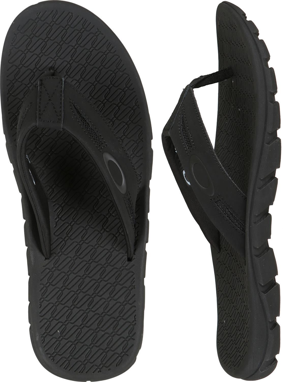 Oakley Operative 2 0 Sandals