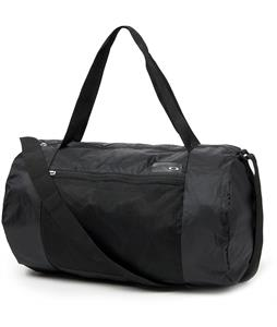 Oakley Packable Duffel Bag