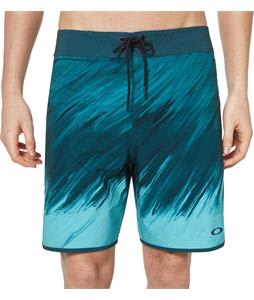 Oakley Painter 19in Boardshorts