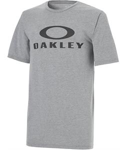 Oakley PC-Bark Ellipse T-Shirt