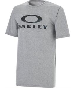 Oakley PC-Stealth II T-Shirt