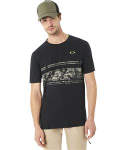 Oakley PC-Temples Stripe T-Shirt