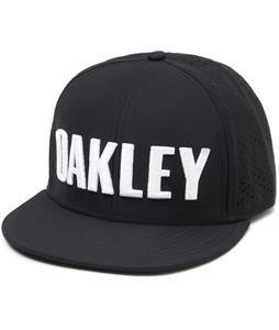 d25ecba63fe Oakley Hats   Caps