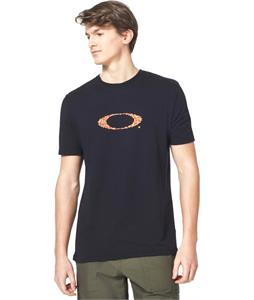 Oakley Pop Ellipse T-Shirt