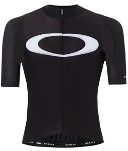 Oakley Premium Branded Road Bike Jersey