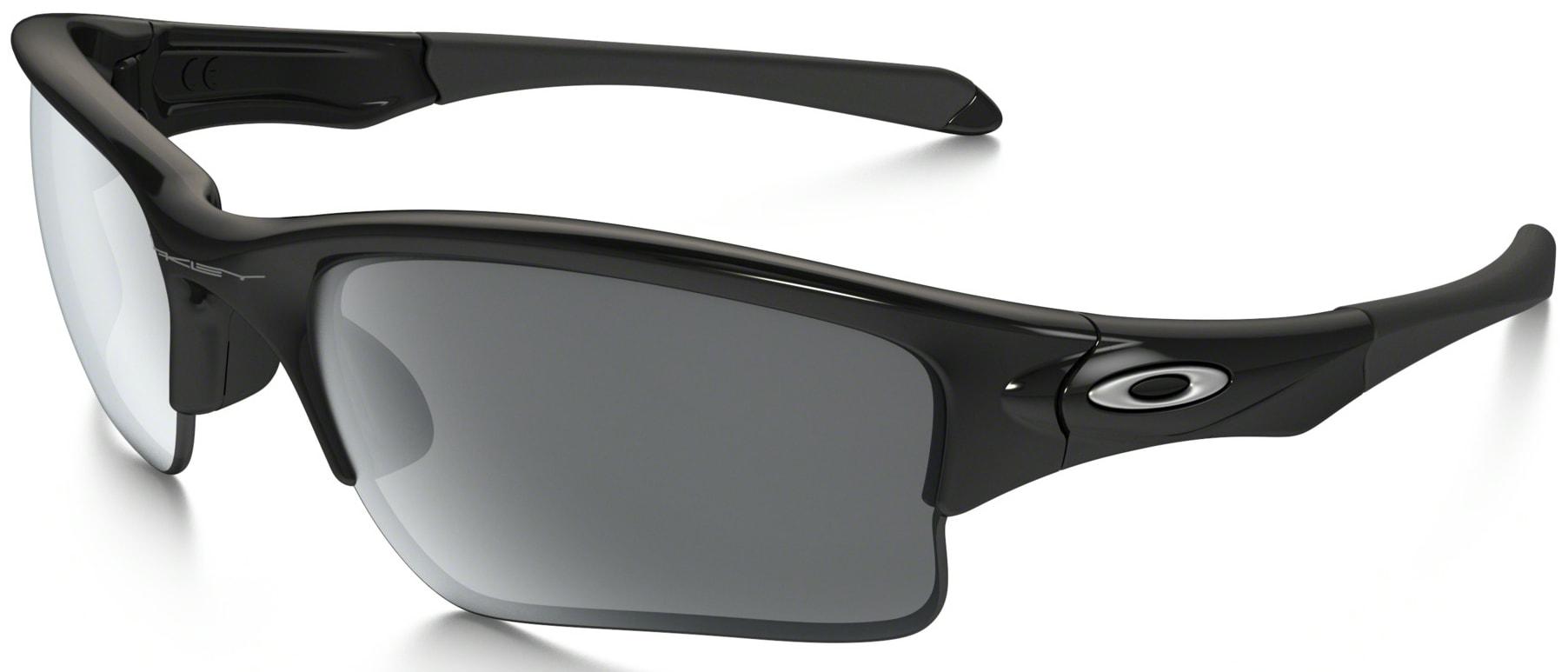 2ef4d97af7c Oakley Kids  Prizm Baseball Quarter Jacket Sunglasses