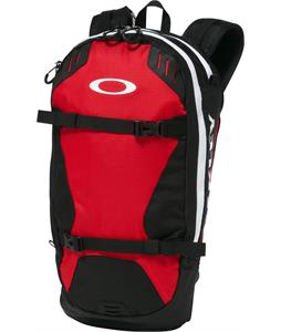 Oakley Rafter Backpack 12