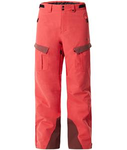 Oakley Regulator 2.0 Insulated 2L 10K Snowboard Pants