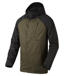 Oakley Regulator BioZone Snowboard Jacket
