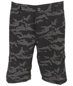 Oakley Resonance Cargo Hybrid 21 Shorts