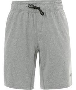 Oakley Richter Knit Shorts