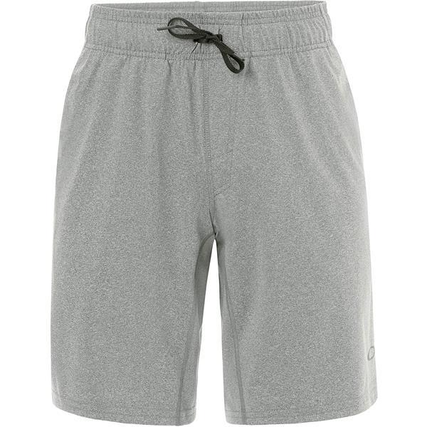 ca52829f53 Oakley Richter Knit Shorts