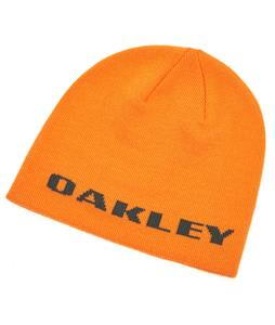Oakley Rock Side Beanie