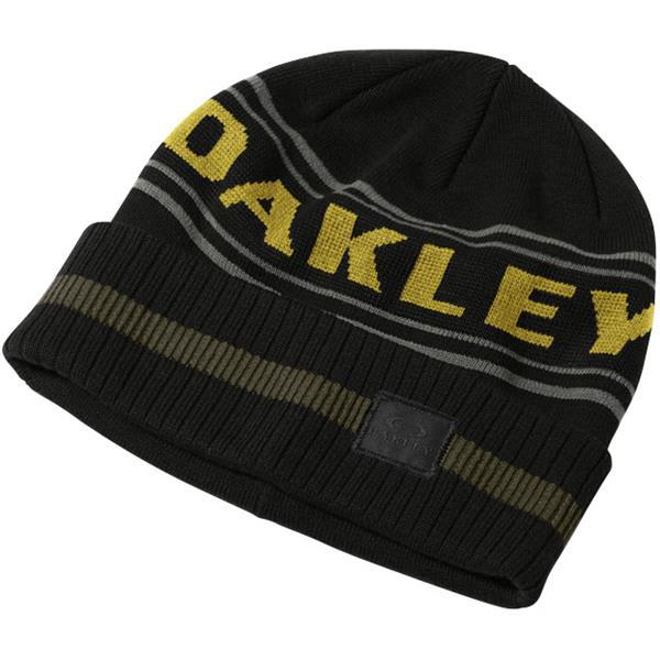 1042a5fdb9d Oakley Rockgarden Cuff Beanie