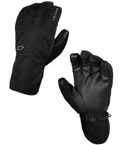 Oakley Roundhouse Short Gloves