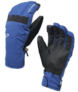 Oakley Roundhouse 2.5 Short Gloves