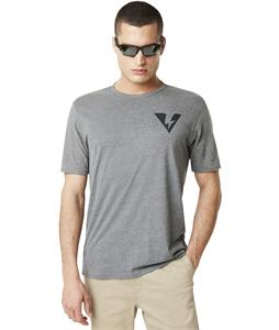 Oakley SI Action T-Shirt
