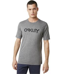 Oakley SI Bolt T-Shirt