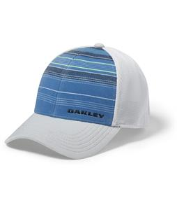 b28456495 Hats & Caps - Men's | The-House.com