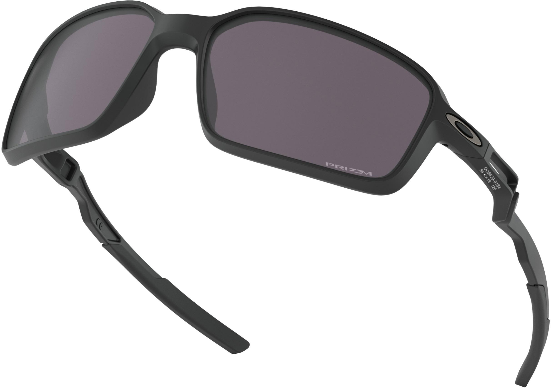 b023eee0911 Oakley Siphon Sunglasses - thumbnail 5