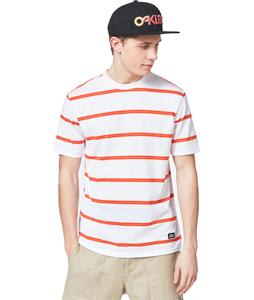 Oakley Six Stripes T-Shirt