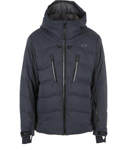 a8f2df2ea Down Jackets - Men's | The-House.com