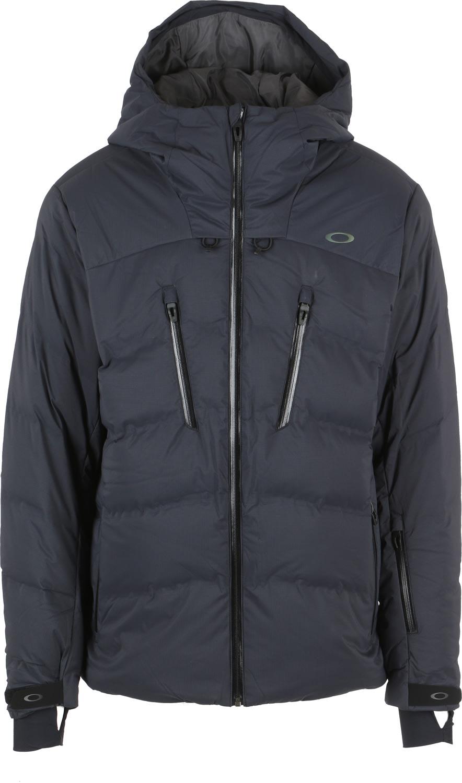 eb67dc96a7 Oakley ski down snowboard jacket thumbnail jpg 884x1500 Oakley snow suit