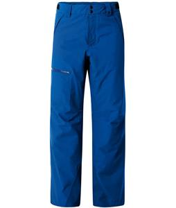 Oakley Ski Insulated 10K/2L Pants