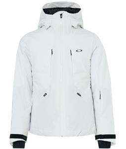 Oakley Ski Insulated 15K/2L Snowboard Jacket
